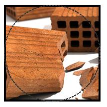 Odvoz gradbenega materiala