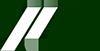 ODVOZ Logo